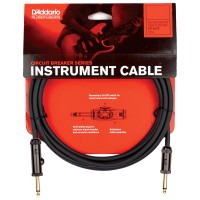 Photo PLANET WAVES AG20 JACK/JACK A COUPURE 6M