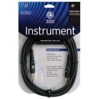 Photo PLANET WAVES G20 JACK/JACK 6M