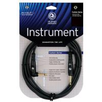 Photo PLANET WAVES GRA20 JACK/JACK COUDE 6M