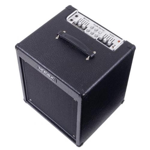 MESA BOOGIE COMBO WALKABOUT 12