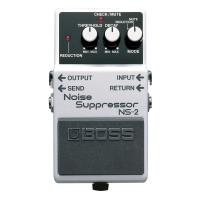 Photo BOSS NS-2 NOISE SUPPRESSOR
