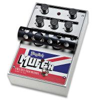 Photo ELECTRO HARMONIX ENGLISH MUFF'N