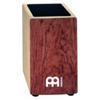 Photo MEINL CAJON STRING ERGO-SHAPE - EDITION 30TH  ANNIVERSAIRE