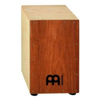 Photo MEINL CAJON HEADLINER MAHOGANY