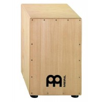 Photo MEINL CAJON HEADLINER