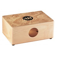 Photo MEINL CAJON PALITO