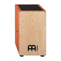 Photo MEINL CAJON SNARE TIMBRE REGLABLE - AMERICAN WHITE ASH