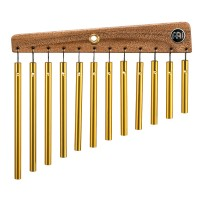 Photo MEINL CHIMES 12 BARRES