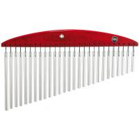 Photo MEINL CHIMES HEADLINER - 27 BARRES