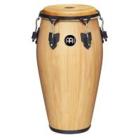 "Photo MEINL CONGA 11"" 3/4 - SANS PIED PANIER - NATUREL"