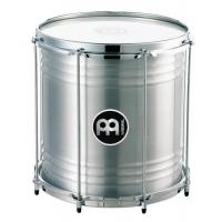 Photo MEINL REPINIQUE ALUMINIUM 10""