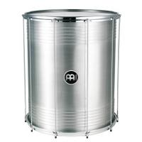 Photo MEINL SURDO ALUMINIUM 22""