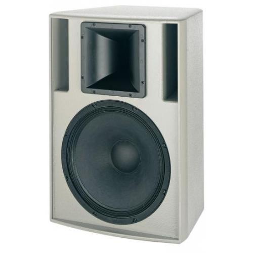 MARTIN AUDIO AQ15 ENCEINTE 15 / 400W AES + MOTEUR 1.4