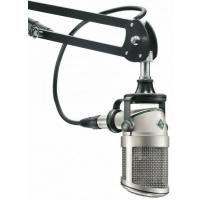 Photo NEUMANN BCM 705 - MICROPHONE DYNAMIQUE HYPERCARDIOÏDE BROADCAST