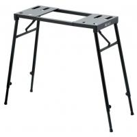 Photo RTX SCT STAND CLAVIER TABLE