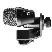 Photo SENNHEISER E904