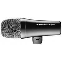 Photo SENNHEISER E905