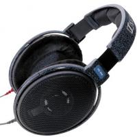 Photo SENNHEISER HD-600