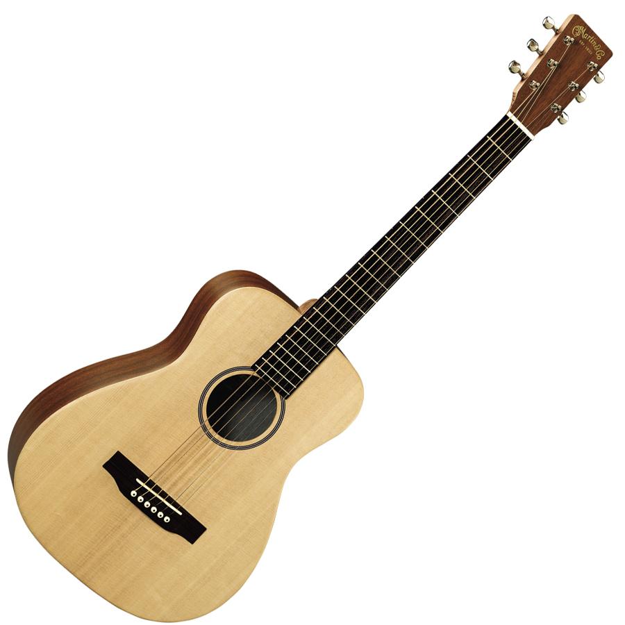 guitare de vianney