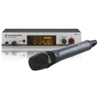 Photo SENNHEISER EW 335 G3