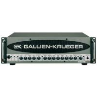 Photo GALLIEN-KRUEGER 2001RB