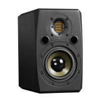 Photo ADAM AUDIO S1X