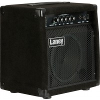 Photo LANEY RB1 - COMBO BASSE 15W