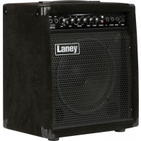 Photo LANEY RB2 - COMBO BASSE 30W