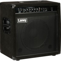 Photo LANEY RB3 - COMBO BASSE 65W
