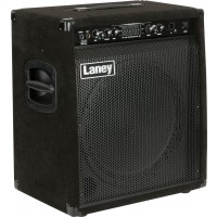 Photo LANEY RB4 - COMBO BASSE 160W