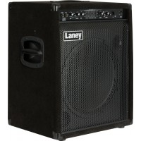Photo LANEY RB8 - COMBO BASSE 300W