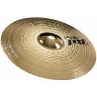 Photo PAISTE PST 5 ROCK RIDE 20""