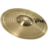 Photo PAISTE PST 5 SPLASH 08""