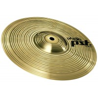 Photo PAISTE PST 3 SPLASH 10""