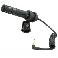 Photo AUDIO TECHNICA PRO24-CMF