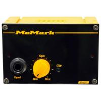 Photo MARK BASS MOMARK - S1 - MODULE DE PRÉAMPLIFICATION