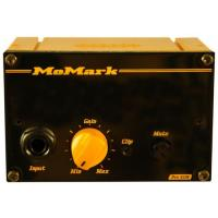 Photo MARK BASS MOMARK - S1M - MODULE DE PRÉAMPLIFICATION