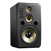 Photo ADAM AUDIO S3X-V
