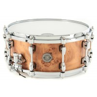 "Photo TAMA PMM146-STM - STARPHONIC MAPLE 14""X6"""