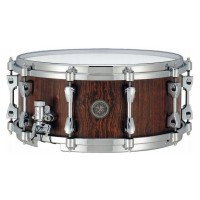"Photo TAMA PBC146-MNC - STARPHONIC BUBINGA 14""X6"""