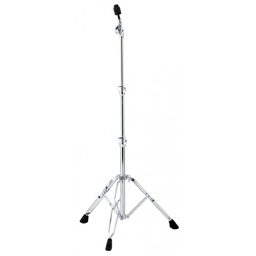 TAMA HC32W - PIED DE CYMBALE DROIT STAGE MASTER - DOUBLE EMBASE