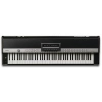 Photo YAMAHA CP-1