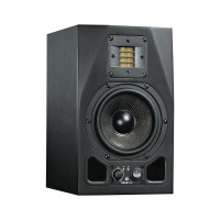 Photo ADAM AUDIO A5X