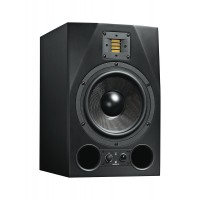 Photo ADAM AUDIO A8X