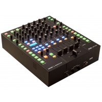 Photo RANE SIXTY-EIGHT - TABLE DE MIXAGE AVEC SERATO INTEGRE