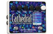 Photo ELECTRO HARMONIX CATHEDRAL STEREO REVERB