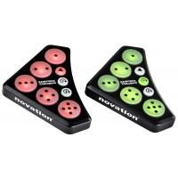 Photo NOVATION DICER