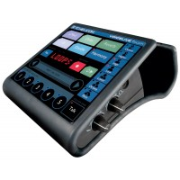 Photo TC-HELICON VOICELIVE TOUCH