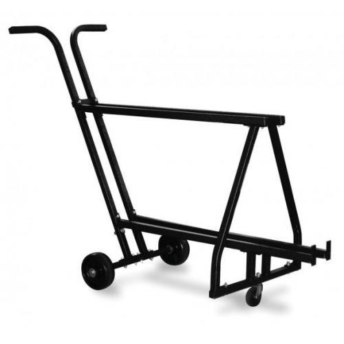 manhasset chariot stockage 13 pupitres achat pupitres pour partition manhasset vente acheter. Black Bedroom Furniture Sets. Home Design Ideas