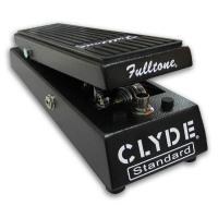 Photo FULLTONE CLYDE STANDARD